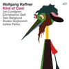 Couverture du titre Django (with Jukka Perko, Dusko Goykovich, Jan Lundgren, Christopher Dell & Dan Berglund)