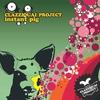 Couverture de l'album Instant Pig