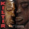 Couverture de l'album Pep 'maloya