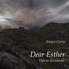 Cover of the album Dear Esther (Original Soundtrack)