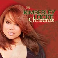Cover of the track Christmas
