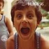 Couverture de l'album Brunori sas, vol. 1