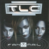 Couverture du titre No Scrubs