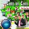 Cover of the track E Chef Mare Asta Seara