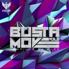 Cover of the album Bust a Move, Vol. 2