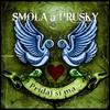 Cover of the track Pridaj si ma