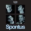 Cover of the album Spontus