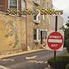 Cover of the album Street Art