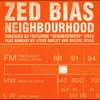Couverture de l'album Neighbourhood - EP