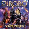 Cover of the album Vampires