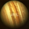 Cover of the album Jupiter