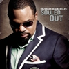 Cover of the album Souled Out