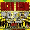 Couverture de l'album Rockin Riddim