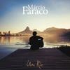 Cover of the track Um Rio