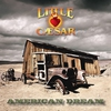 Couverture de l'album American Dream