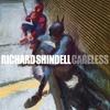 Cover of the album Careless