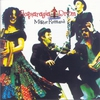 Cover of the album Mister Romanò