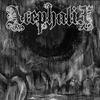 Couverture de l'album Aporia