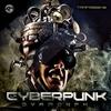 Couverture de l'album Cyberpunk