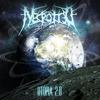 Cover of the album Utopia 2.0