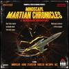Cover of the album Martian Chronicles