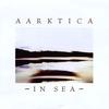 Cover of the album In Sea