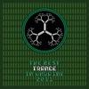 Cover of the album The Best Trance in Ukraine 2011 (Vol.2)