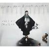 Cover of the album Alles kann besser werden