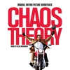 Cover of the album Chaos Theory: Original Motion Picture Soundtrack