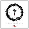 Couverture de l'album Transformer