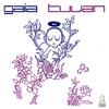 Cover of the album Tuvan - EP