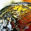 Couverture de l'album Two Spheres