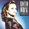 Cover of the album Mis mejores canciones