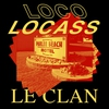 Couverture de l'album Le clan - Single