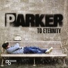 Couverture de l'album To Eternity