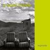 Couverture de l'album Loginside