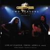Couverture de l'album Two Seasons Live in Japan Volume 2