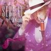 Cover of the album Je m'adore - EP