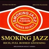 Couverture de l'album Smoking Jazz