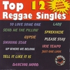 Cover of the album Top 12 Reggae Singles