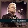 Cover of the album Collections: John Farnham