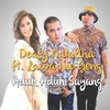 Couverture du titre Aduh Aduh Sayang (feat. Lawa Nie Geng)