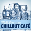 Couverture de l'album Viva! Beats Presents Chillout Cafe