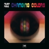 Cover of the album Changing Colors