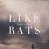 Couverture de l'album Like Rats