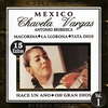 Couverture de l'album Mexico, Vol. I