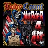 Cover of the album Murder 4 Hire