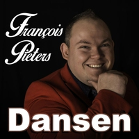 Cover of the track Dansen - Single