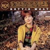 Cover of the album RCA Country Legends: Dottie West