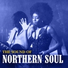 Cover of the album The Sound of Northern Soul